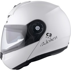 Casco SCHUBERTH C3 PRO WOMAN modular