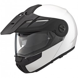 Casco modular SCHUBERTH E1