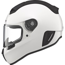 Casco integral SCHUBERTH SR2