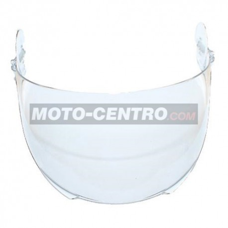 Pantalla casco SCHUBERTH C-2 para PINLOCK