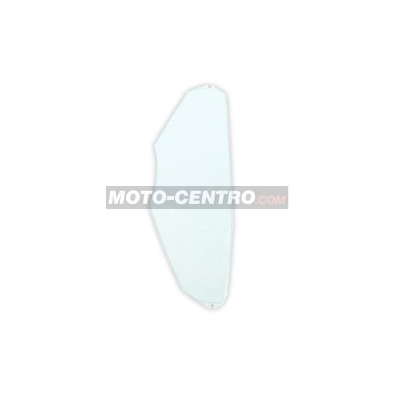 pinlock schuberth s1 pro moto centro. Black Bedroom Furniture Sets. Home Design Ideas