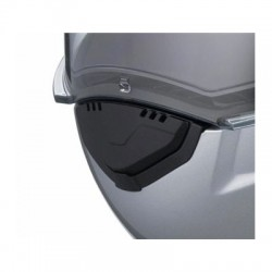 Entrada aire frontal SCHUBERTH C3 PRO