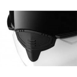 Entrada aire frontal SCHUBERTH S2