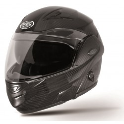 Casco PREMIER CARBON TOUR FULL CARBON