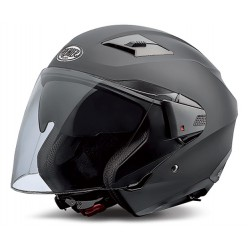 Casco PREMIER BLISS U9BM