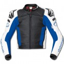 Chaqueta mono piel HELD SAFER