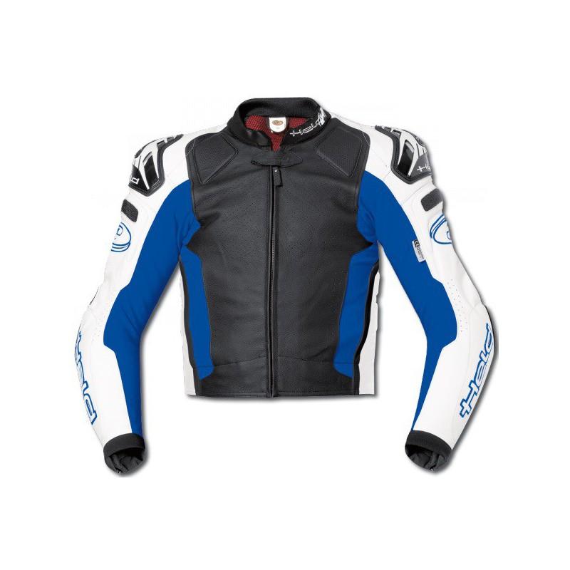 afc284b5a86 Comprar Monos de Moto de Carretera ¡Venta Online! - Moto Centro