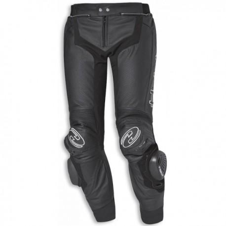 Pantalon mono piel HELD GRIND