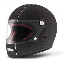 Casco PREMIER TROPHY CARBON T9 BM