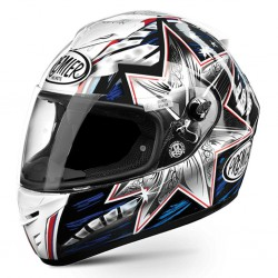 Casco PREMIER DRAGON EVO B01