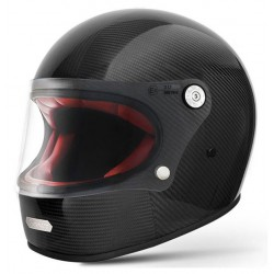 Casco PREMIER TROPHY CARBON