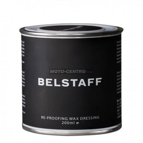 Cera barbour BELSTAFF WAX DRESSING