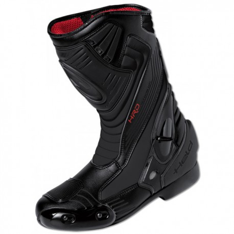 Botas HELD EPCO TEX impermeables