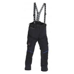 Pantalon RUKKA ENERGATER