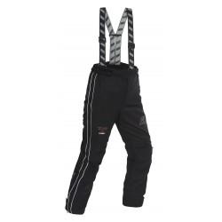 Pantalon RUKKA ORBITA