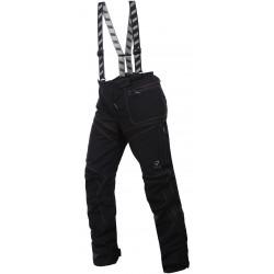 Pantalon RUKKA ARMAXION Gore-tex