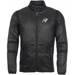 Chaqueta soft Shell RUKKA WARREN