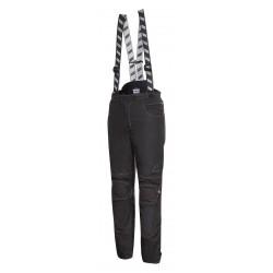 Pantalon cordura RUKKA FUEL