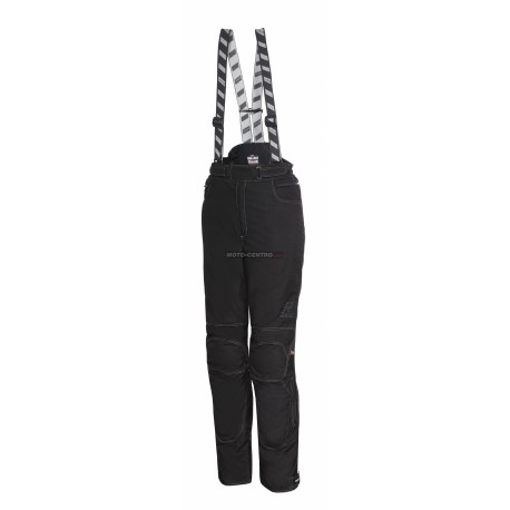Pantalon RUKKA FUEL LADY