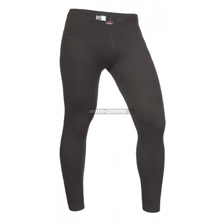 Pantalon interior RUKKA OUTLAST
