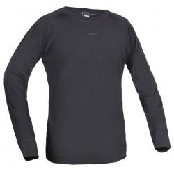 Camiseta termica RUKKA MOODY MERINO