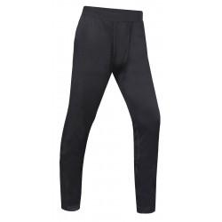 Pantalon termico RUKKA MOODY MERINO