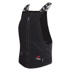 Protector espalda y pecho RUKKA CEPI D30 AIR