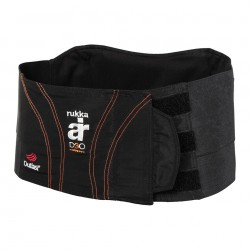 Faja RUKKA LOWER BACK D3O AIR