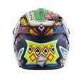 Casco SUOMY SR SPORT GAMBLE TOP PLAYER
