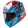 Casco SUOMY SR SPORT RINS Replica
