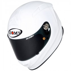 Casco SUOMY SR SPORT Plain