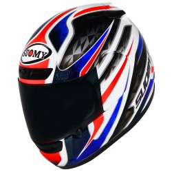 Casco SUOMY APEX FRANCE