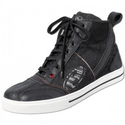 Zapatillas casual HELD NORRIS