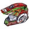 Casco SUOMY MR. JUMP ASSAULT