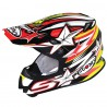 Casco SUOMY MR. JUMP BULLET