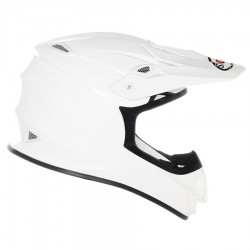 Casco SUOMY MR. JUMP Plain