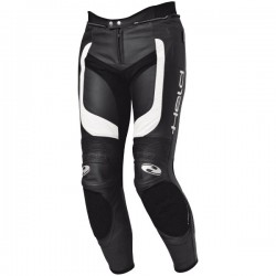 Pantalon mono piel HELD ROCKET II
