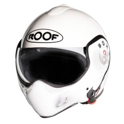 Casco ROOF BOXER V8 Blanco