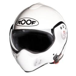 Casco ROOF BOXER V8 Blanco