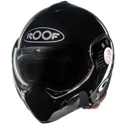 Casco ROOF BOXER V8 Negro