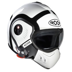 Casco ROOF BOXER V8 BOND