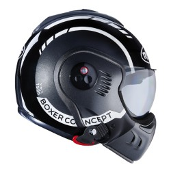 Casco ROOF BOXER V8 LP20