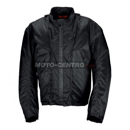 Forro chaqueta verano IXS Salta lady