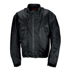 Forro chaqueta verano IXS SALTA