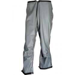 Forro pantalon verano IXS THAR lady