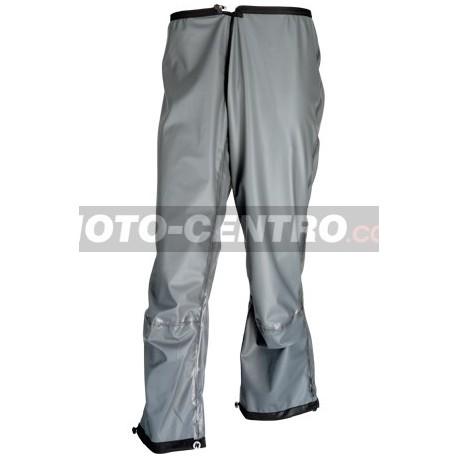 Forro pantalon verano IXS Membrane Thar lady