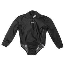 Chubasquero HELD WET RACE JACKET
