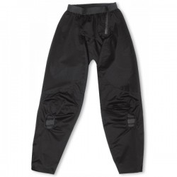 Pantalon chubasquero HELD WET RACE PANTS
