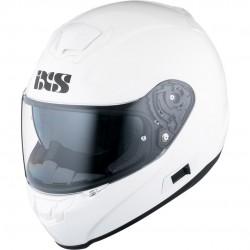 Casco integral con gafa IXS HX 215