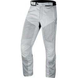 Pantalon verano IXS ARCHER